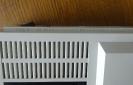 Sega Mark III_16