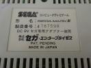 Sega Mark III_18
