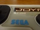 Sega Mark III_22
