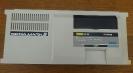 Sega Mark III_2