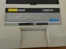 Sega Mark III_4