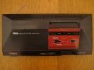 Sega MasterSystem 1