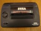 Sega MasterSystem 2