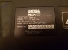 Sega Mega CD 1_14