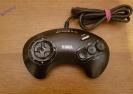 Sega Mega CD 1_17