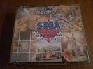 Sega Mega CD 1_24