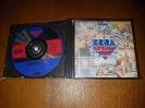 Sega Mega CD 1_25
