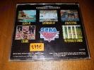 Sega Mega CD 1_26