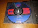Sega Mega CD 1_27