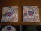 Sega Mega CD 1_28