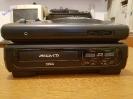 Sega Mega CD 1_2