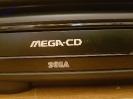 Sega Mega CD 1_3
