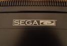 Sega Mega CD 2_10