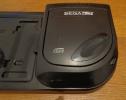 Sega Mega CD 2_11