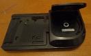 Sega Mega CD 2_12