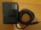Sega Mega CD 2_13