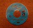 Sega Mega CD 2_14