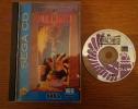 Sega Mega CD 2_15
