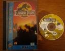 Sega Mega CD 2_16