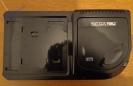Sega Mega CD 2