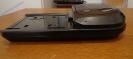 Sega Mega CD 2_3
