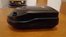Sega Mega CD 2_7