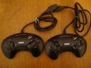 Sega MegaDrive 1_10