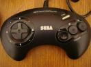 Sega MegaDrive 1_11