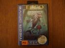 Sega MegaDrive 1_16