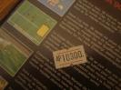 Sega MegaDrive 1_18