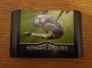 Sega MegaDrive 1_19