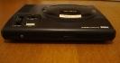 Sega MegaDrive 1_2