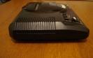Sega MegaDrive 1_3