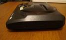 Sega MegaDrive 1_4