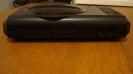 Sega MegaDrive 1_5