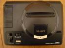 Sega MegaDrive 1_6