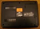 Sega MegaDrive 1_7