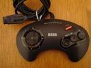 Sega MegaDrive 2_10