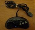 Sega MegaDrive 2_13