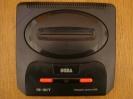 Sega MegaDrive 2_3