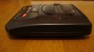 Sega MegaDrive 2_4