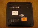 Sega MegaDrive 2_7