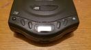 Sega Multi-Mega_13