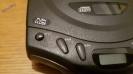 Sega Multi-Mega_14
