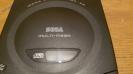 Sega Multi-Mega_16