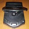 Sega Multi-Mega_20
