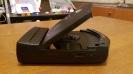 Sega Multi-Mega_22