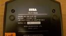 Sega Multi-Mega_24