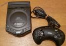 Sega Multi-Mega_28