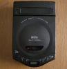 Sega Multi-Mega_2